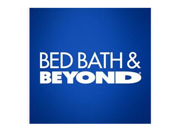 Bed bath and beyond registry lookup 28 images bed bath for Bed and bath wedding registry